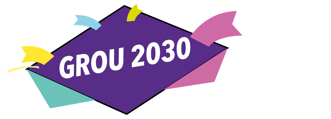 Grou2030